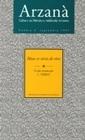 ARZANA. CAHIERS DE LITTERATURE MEDIEVALE ITALIENNE, N  4/SEPT. 1997.  REVES ET RECITS DE REVE