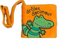 DROLES D'ANIMAUX