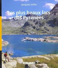 PLUS BEAUX LACS DES PYRENEES (LES)