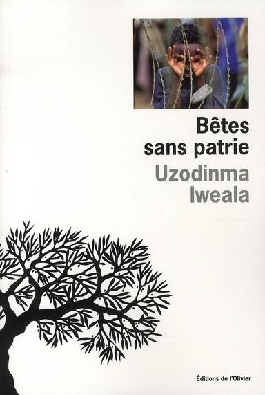 BETES SANS PATRIE