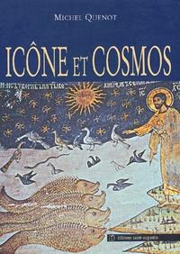 ICONE ET COSMOS UN AUTRE REGARD SUR LA CREATION