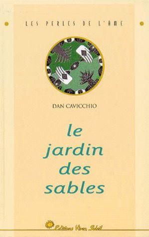 LE JARDIN DES SABLES
