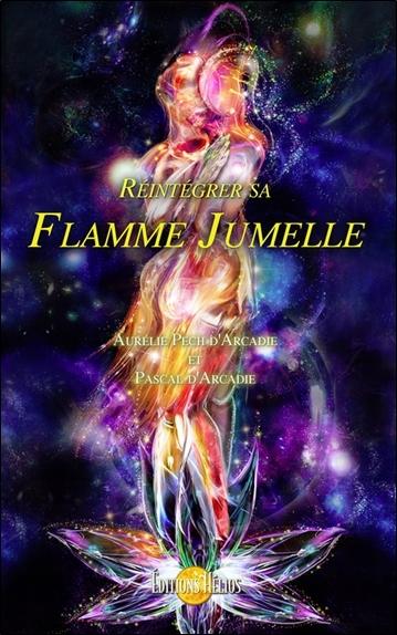 REINTEGRER SA FLAMME JUMELLE