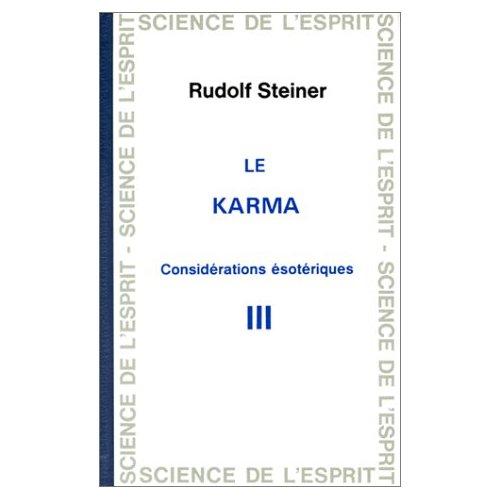 KARMA 3
