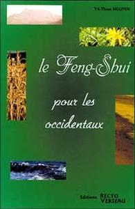 FENG-SHUI POUR LES OCCIDENTAUX
