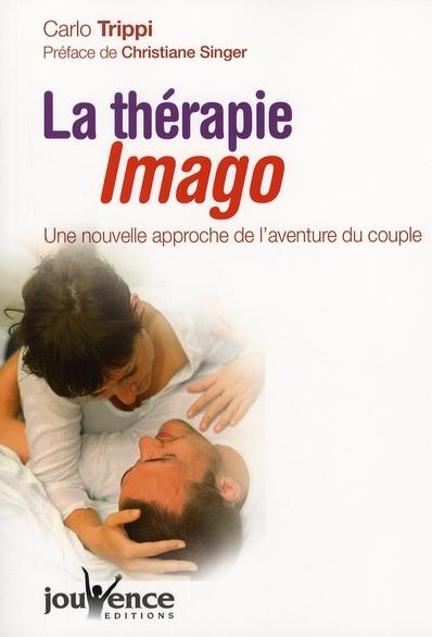 N 251 LA THERAPIE IMAGO