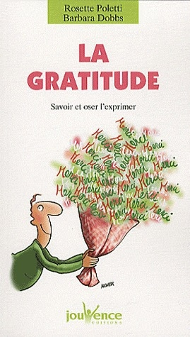 N 156 LA GRATITUDE