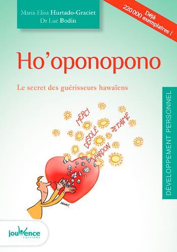 HO'OPONOPONO