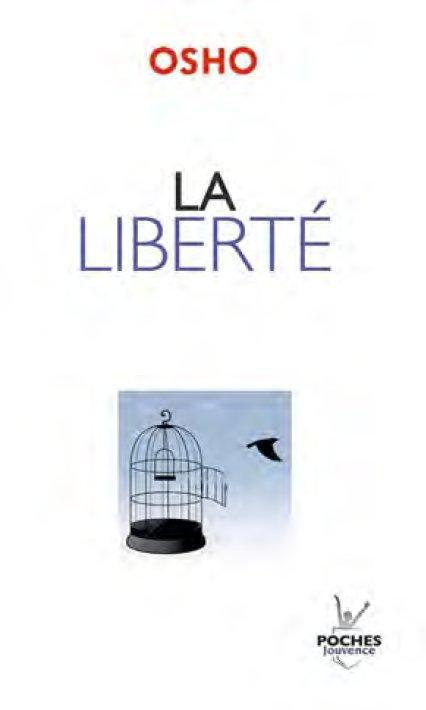 LIBERTE (LA)