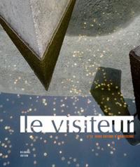 LE VISITEUR N11