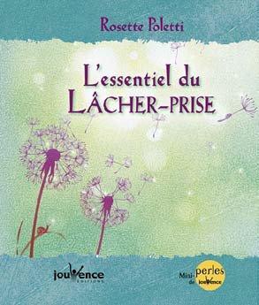 L'ESSENTIEL DU LACHER-PRISE