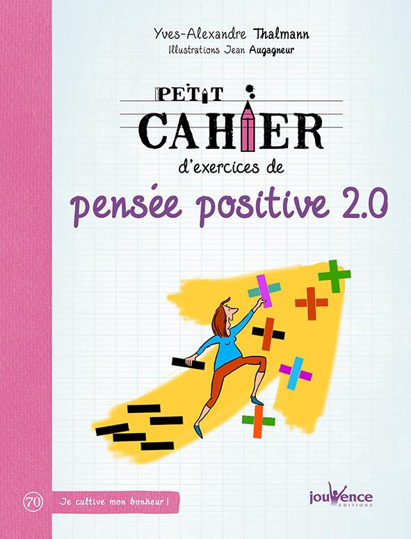 PENSEE POSITIVE 2.0