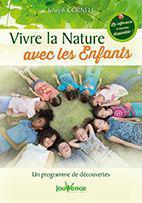VIIVRE LA NATURE AVEC LES ENFANTS