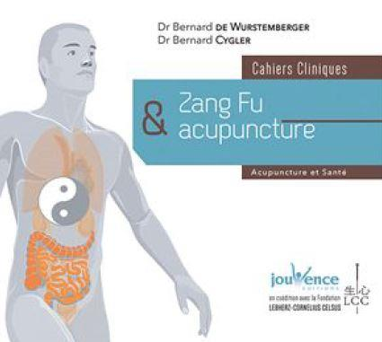 ZANG FU & ACUPUNCTURE