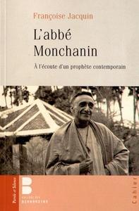 L ABBE MONTCHANIN