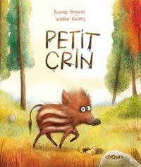 L'INCROYABLE VOYAGE DE PETIT CRIN