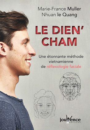 DIEN' CHAM' (LE)
