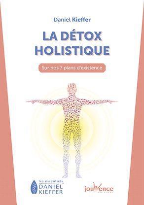 DETOX HOLISTIQUE (LA)