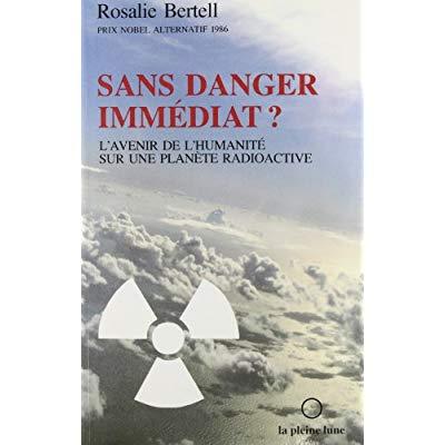 SANS DANGER IMMEDIAT ?