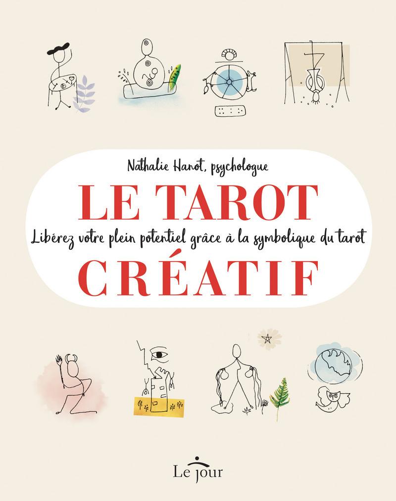 LE TAROT CREATIF