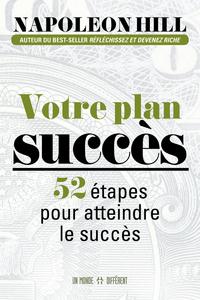 VOTRE PLAN SUCCES
