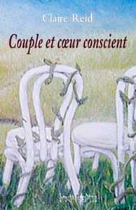 COUPLE ET COEUR CONSCIENT - ETES-VOUS ? T.2