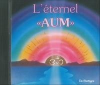 L'ETERNEL AUM - CD