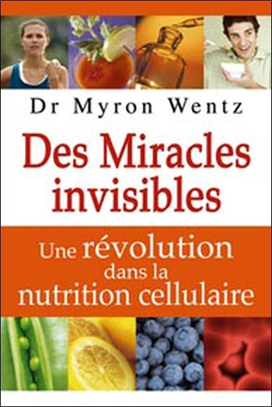 MIRACLES INVISIBLES