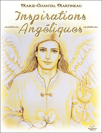 INSPIRATIONS ANGELIQUES