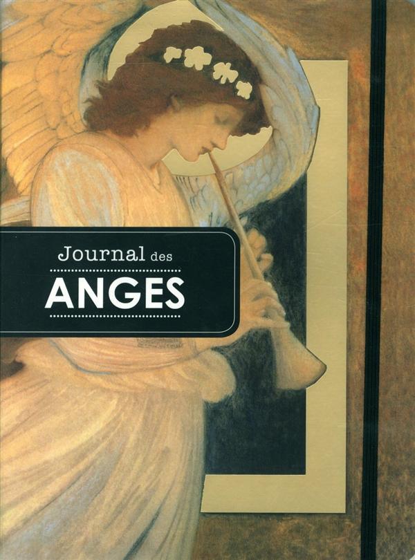 JOURNAL DES ANGES