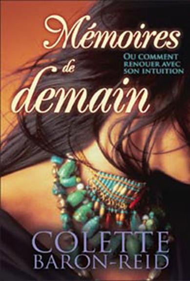 MEMOIRES DE DEMAIN