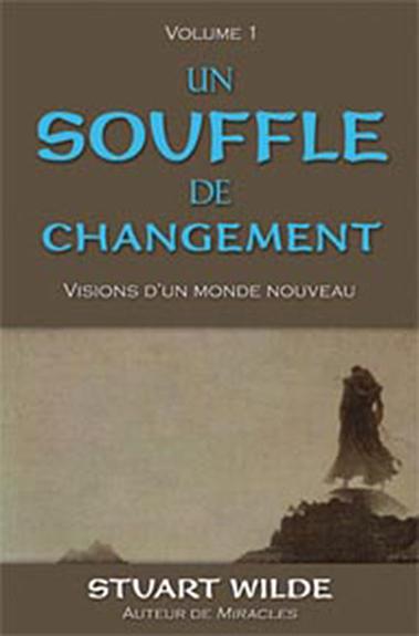SOUFFLE DE CHANGEMENT