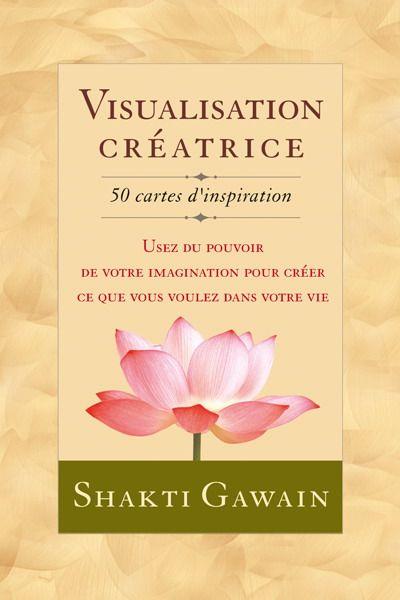 VISUALISATION CREATRICE (50 CARTES)