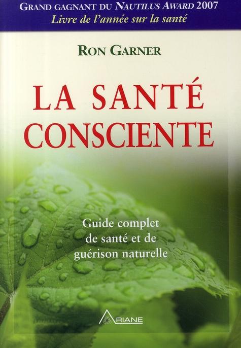SANTE CONSCIENTE