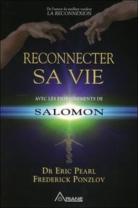 RECONNECTER SA VIE AVEC LES ENSEIGNEMENTS DE SALOMON