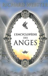L'ENCYCLOPEDIE DES ANGES