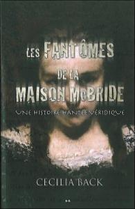 LES FANTOMES DE LA MAISON MCBRIDE
