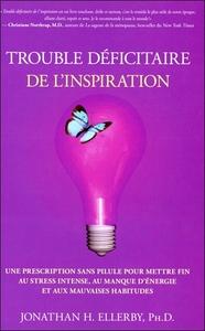 TROUBLE DEFICITAIRE DE L'INSPIRATION