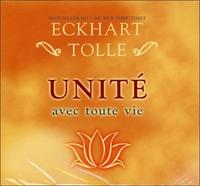 UNITE AVEC TOUTE VIE - LIVRE AUDIO 2 CD