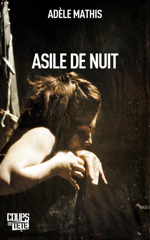 ASILE DE NUIT