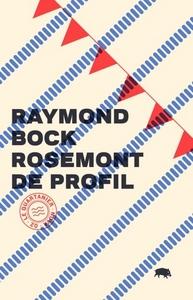 ROSEMONT DE PROFIL