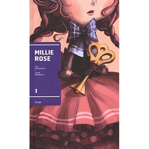 MILLIE ROSE