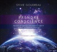 PRENDRE CONSCIENCE - POUR FAIRE LA LUMIERE SUR VOTRE EXPERIENCE HUMAINE - LIVRE AUDIO