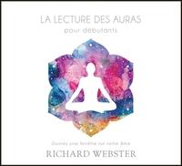 LA LECTURE DES AURAS POUR DEBUTANTS - LIVRE AUDIO