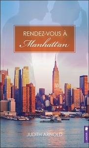 RENDEZ-VOUS A MANHATTAN