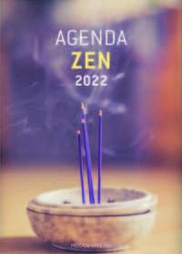 AGENDA ZEN 2022