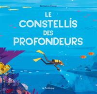 LE CONSTELLIS DES PROFONDEURS