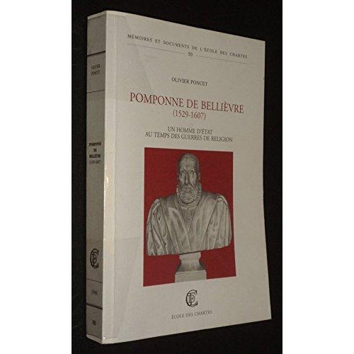 LES MAITRES DES REQUETES DE L HOTEL DU ROI SOUS LES DERNIERS VALOIS ( 1553-1589)