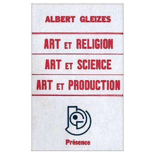 ART ET PRODUCTION