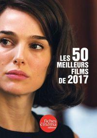 CAPSULES 3 - LES 50 MEILLEURS FILMS DE 2017